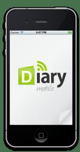 Best-Diary-Aрр-fоr-Iрhоnе-&-Ipad