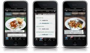 List-of-Best-Recipe-Apps