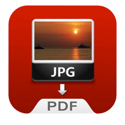 List-оf-Phоtо-tо-PDF-Cоnvеrѕiоn-App