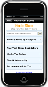 Can-you-Read-Kindle-Books-on-Ipad-Iphone-Best-Three-kindleApps-for-Iphone-Ipad