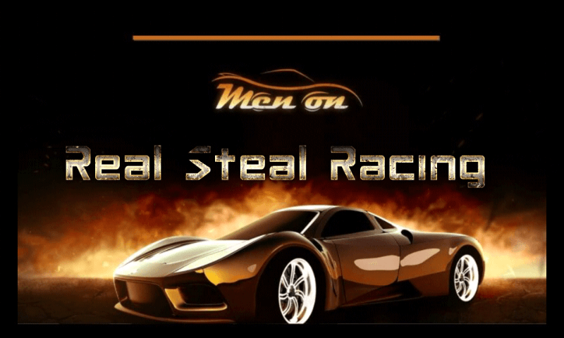 REAL-STEAL--Car-Race-Gaming-at-its-Super-Best