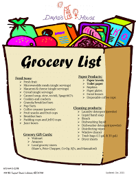 grocery-list-apps-maker-iphone