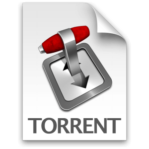 How-to-Download-Torrent-file-in-Iphone