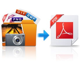 photo-to-pdf-convet-apps