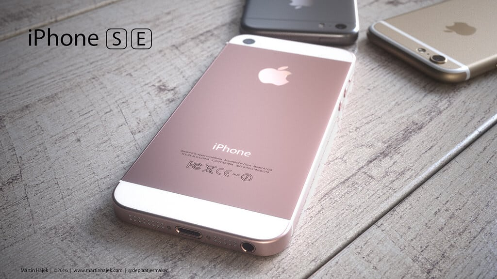 iPhone-SE:-Reviews ,-Should-I-Buy-an-iPhone-SE