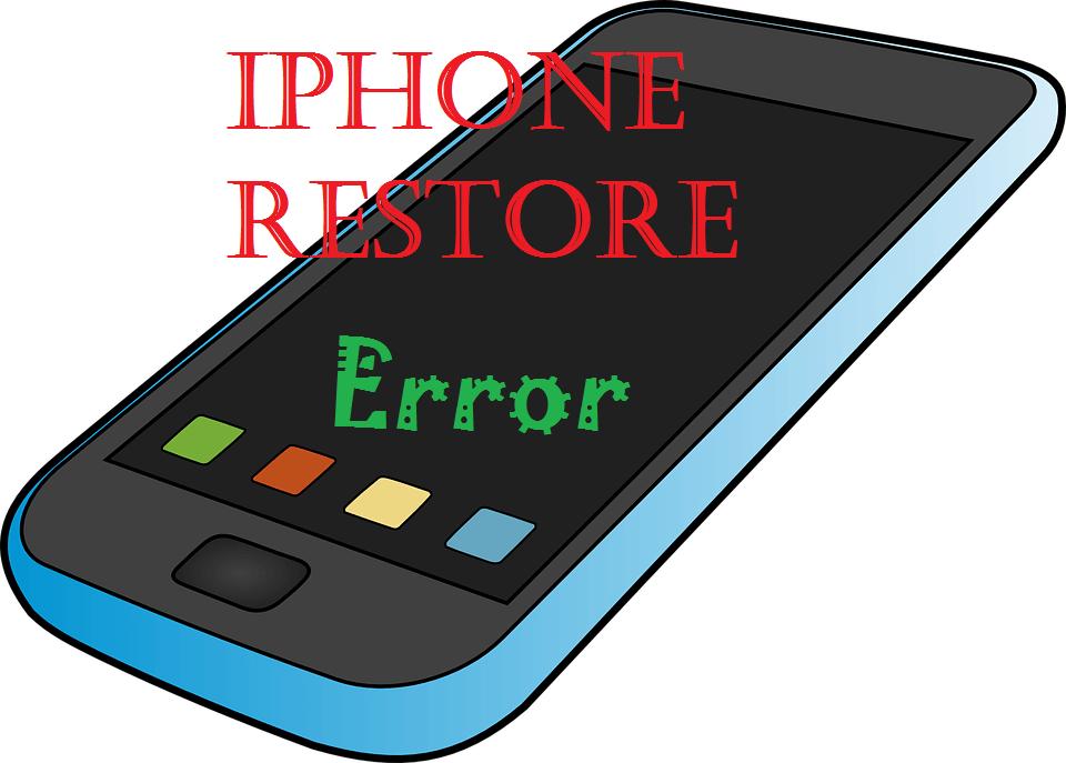 Error-17-Error-1639-Errоrѕ-3000-3020-Error-3194-Errоrѕ-3100-3999-This-dеviсе-iѕn't-еligiblе-for-the-requested-build