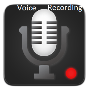 Top-10-Best-Voice-Recorder-Apps-for--Iphone