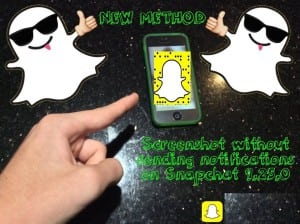 snapchat-saver-video-pics