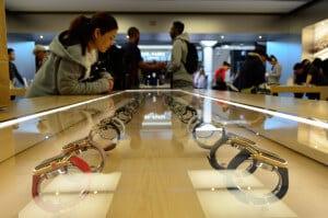 Top-10-Best-Apple-Watch-Bands