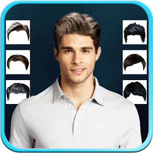 Astonishing The Best Hair Styler Apps For Men On Iphone Iphone Blog Iphone Schematic Wiring Diagrams Phreekkolirunnerswayorg