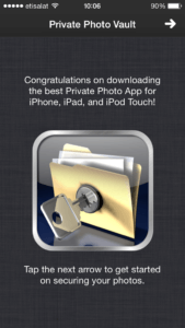 How-to-get-anyone's-Password-for-Photo-Vault-on-iPad