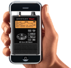 Best-Digital-Police-Radio-Scanner-Apps