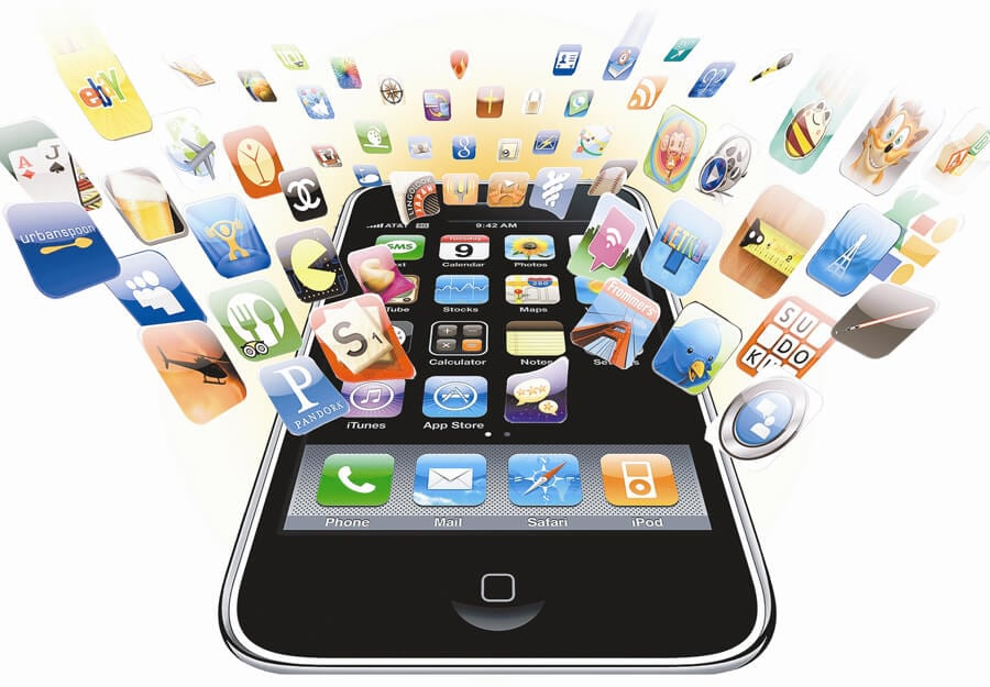 Best Digital Police Radio Scanner Apps for iPhone/iPad