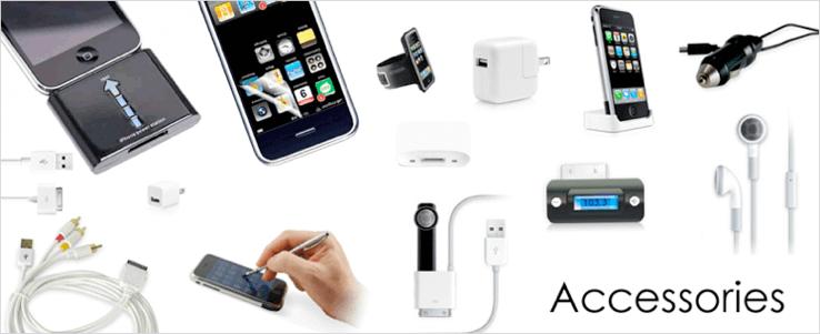 iphone-s-accessories
