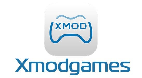 How-to-Install-Xmodgames-on-Iphone
