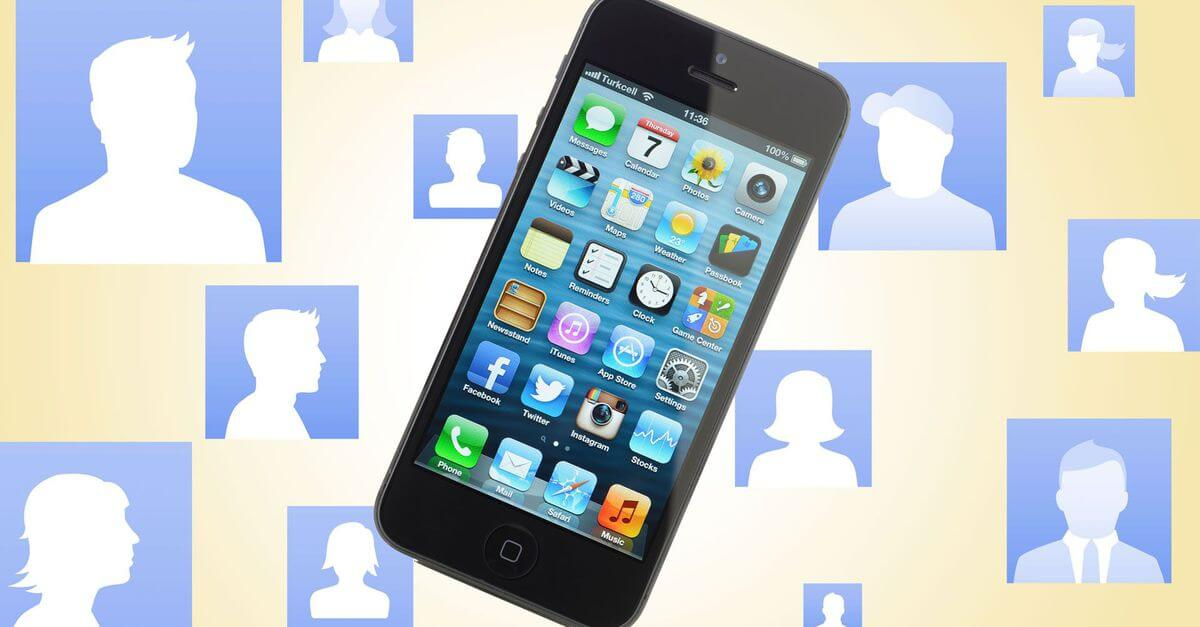 how-to-delete-remove-hide-facebook-contacts-from-iphone