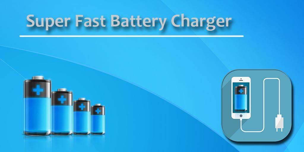 The-Pros-and-Cons-of-Super-Fast-Battery-Charger