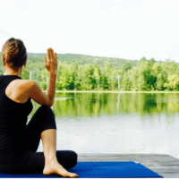 yoga-app-amazing