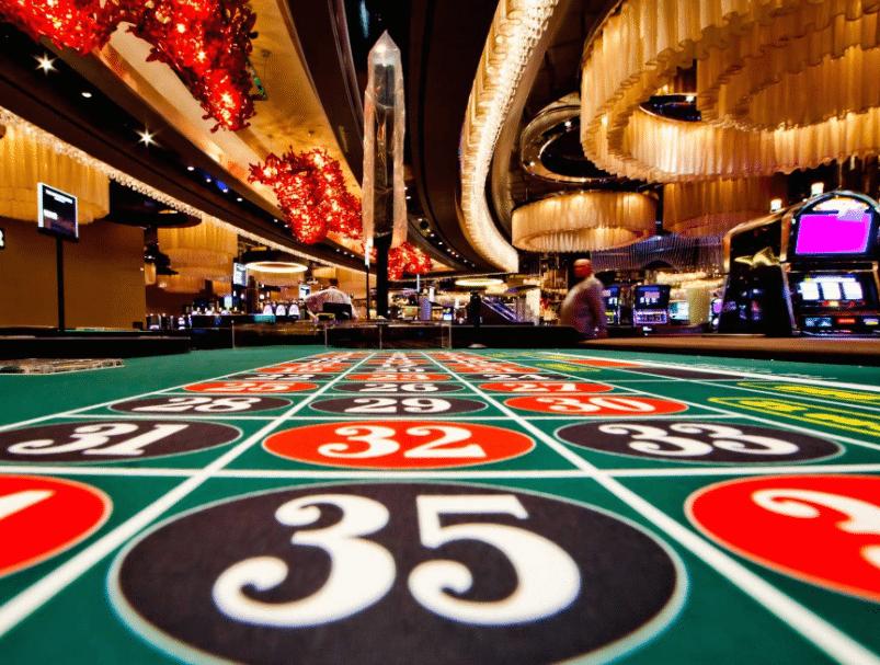 фото С моментальными выплатами онлайн казино