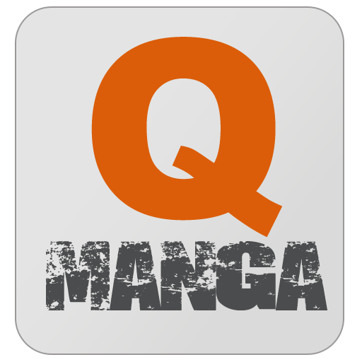 Top 5 Quality Manga Readers Apps