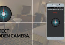 Best Hidden Camera Detector Apps