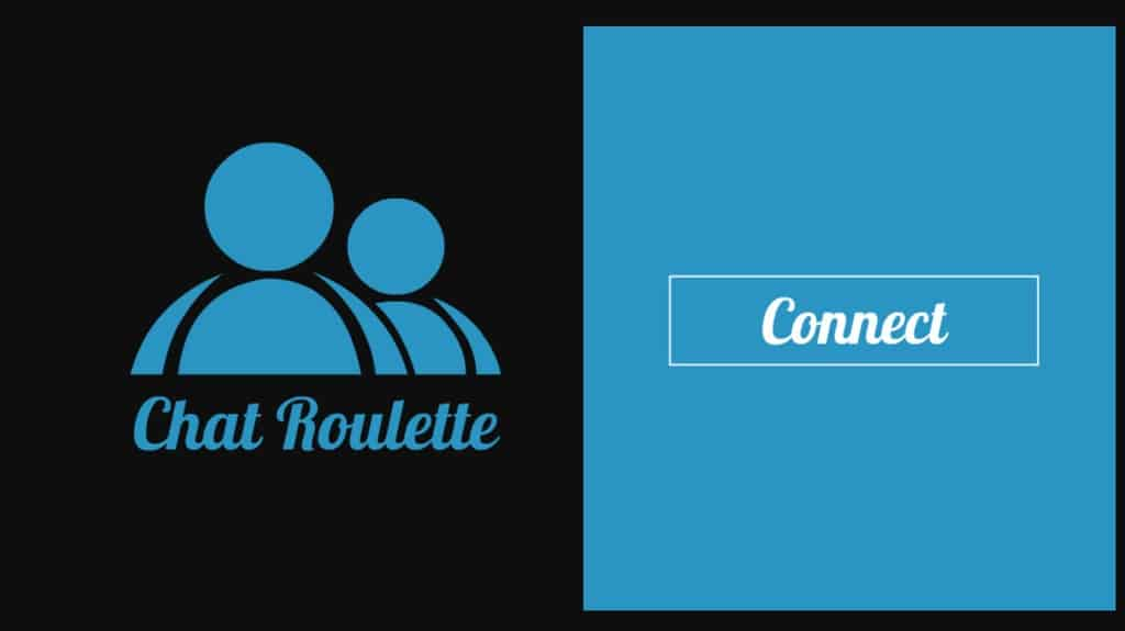 Chatroulette Apps For Android & IOS