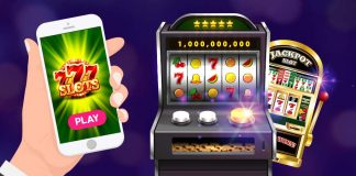 Online Slots Facts You Need to Know